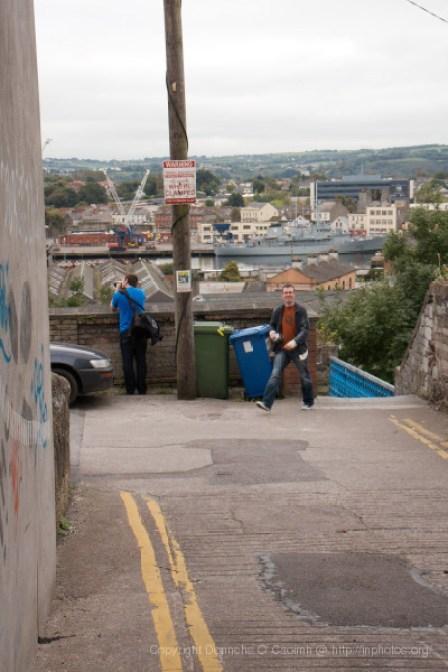 Cork_Photowalk-2009-09-153