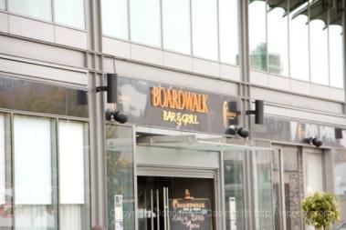Cork_Photowalk-2009-09-214