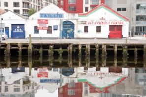 Cork_Photowalk-2009-09-218