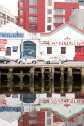 Cork_Photowalk-2009-09-221