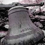 Gougane Barra Bell