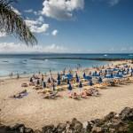 on-the-beach-in-playa-blanca-lanzarote