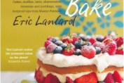 Home Bake by Eric Lanlard