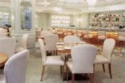The Fountain Restaurant, Fortnum & Mason