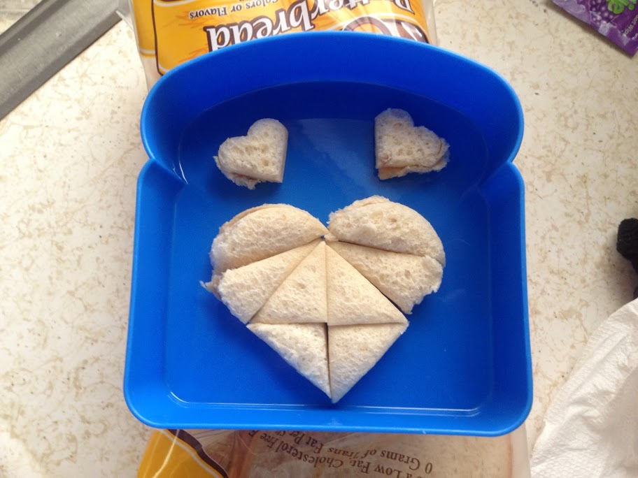 Make back to school lunches fun with funbites giveaway for Funbites