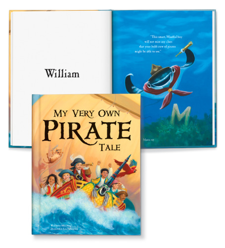 my-very-own-pirate-tale-storybook-17