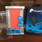 PowerSkin Review & Black Cyber Monday Promotions