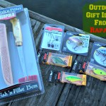 Great Gift Ideas for the Outdoor Enthusiast From Rapala