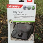 The Dry Seat Is A Potty Training Accessory MUST HAVE