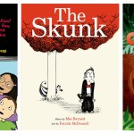 5 Children's Books About Animals That are Perfect For Summer