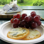 The Perfect Cheese for a Picnic in the Sun – Fromagerie Guilloteau