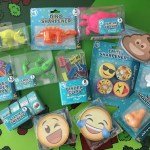 Head Back to School With Debbie Lynn Novelty School Supplies