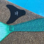 Fin Fun Lets Kids Swim Just Like a Mermaid!