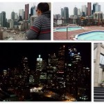 Toronto Hotels – The Grand Hotel & Suites Toronto review