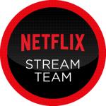 Netflix_StreamTeam_Badge