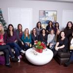 Fisher Price Showroom, Holiday Toys 2014, Listen 2 Lenas House, Toronto Bloggers Gathering