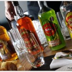 Arkay Alcohol-Free Sprits