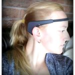 How to Achieve a calm mind. Muse The Brain Sensing Headband