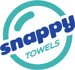 Snappy Towels, Kids beach Towels