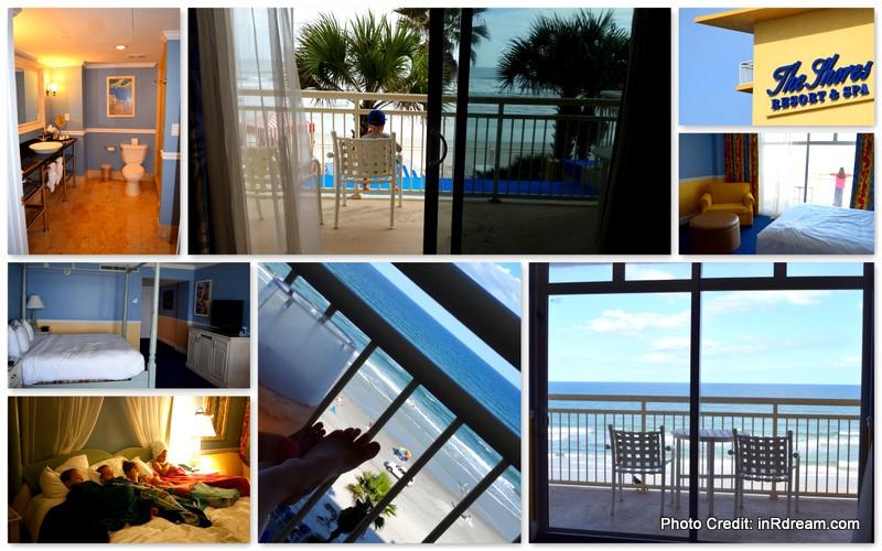 1-Daytona Beach 20151