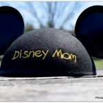 Disney Mom, Walt Disney Quotes, #DisneySMMC, Disney Social Media Moms Celebration, Disney Social Media Moms Conference, Canadian Bloggers hit Disney World, Canadian Blogger #DisneySMMC