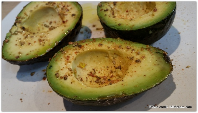 Avocados from Mexico, Grilling Avocados, Grilled Avocado and Flank Steak Sandwich, Love Avocados, Health benefits of Avocados