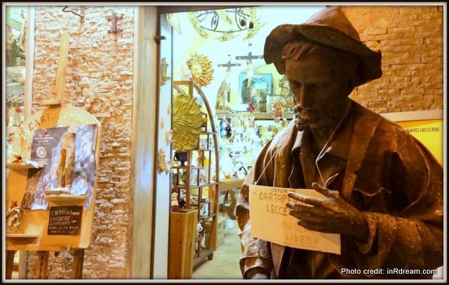 Puglia Tours, Puglia Tour, Lecce by Night: The Salento Tasting Tour, puglia tour, Lecce Tour, authentic taste of puglia, espressino travel, espressino travel tour company, tour company in Lecce Italy, tour company in Italy, tour company in Pulgia, tour company in Italys southern heel, Food tour in Salento,
