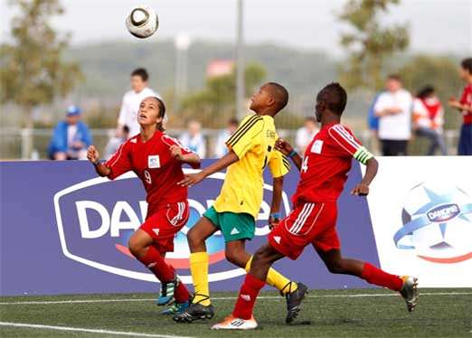 DANONE NATIONS CUP in Canada, DANONE NATIONS CUP 2017, DANONE NATIONS CUP, Team Canada Soccer, how to apply for the DANONE NATIONS CUP world cup, Where is the DANONE NATIONS CUP 2017 hosted? world's biggest soccer tournament for children aged 10 to 12, Soccer for kids, Soccer in Canada, Soccer in Canada for kids, Kids soccer in Canada, Soccer tournament in Canada