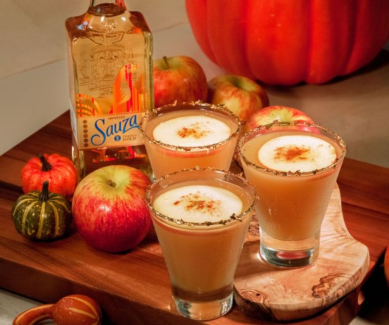 sauza-apple-pie-marg-01