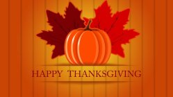 Top Happy Thanksgiving Status Wishes Quotes Greetings Sayings Happy Thanksgiving Wishes Everyone On Facebook