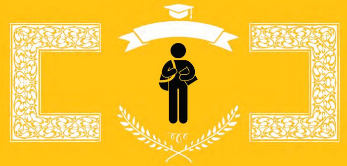 Üniversite Ortamı Öğrenciyi Bireyselleştiriyor