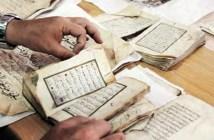 kalede-bulunan-kitaplar