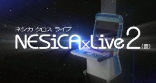 nessicaxlive2-logo