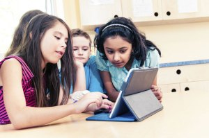 #TechTuesday: 4 apps that make learning fun