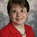 Dr. Catherine Ward-Melver