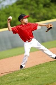 little-league-baseball-play