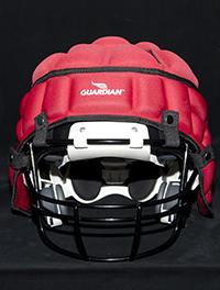 red-black-guardian-cap