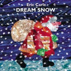 dream-snow-book