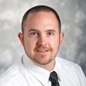 Dr. David McDonald