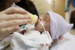 9 common questions about progesterone treatment to reduce the risk of preterm births