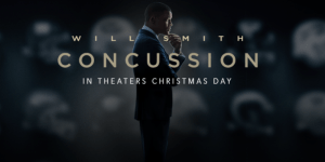 Concussion movie raises awareness and controversial debate
