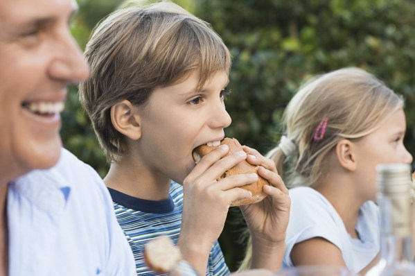 6 Tips For Picnicking With Diabetes