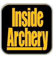 Inside Archery App
