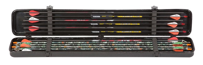 2SKB-3304 Arrow Case