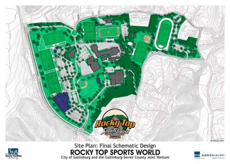 rocky-top_site_plan_detail