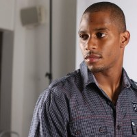Premium Meat of my Minute: Victor Cruz