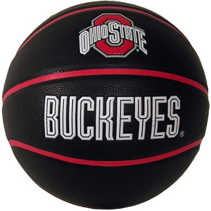 buckeyesbasketball