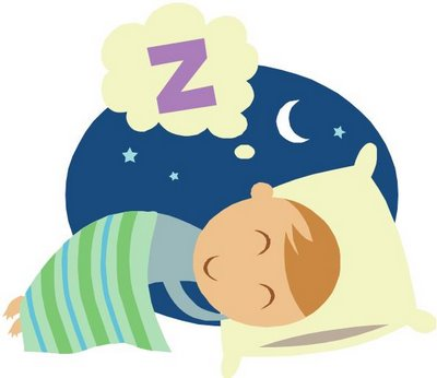 dream-interpretation-zzz-thumb-400x346-95556