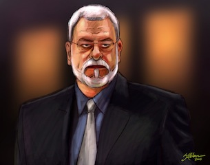 jack_perkins_phil_jackson