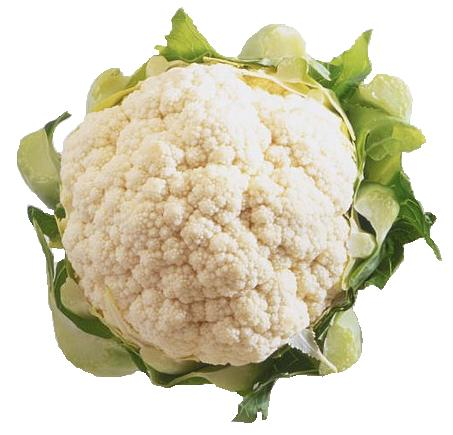 cauliflower-06